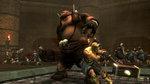 <a href=news_spartan_total_warrior_10_images-1839_fr.html>Spartan: Total Warrior: 10 images</a> - 10 images