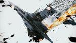 <a href=news_gc_trailer_of_ace_combat_assault_horizon-11686_en.html>GC: Trailer of Ace Combat Assault Horizon</a> - Screens