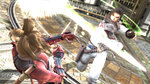 <a href=news_gc_soul_calibur_v_gamescontrailer-11670_en.html>GC: Soul Calibur V GamesconTrailer</a> - Images