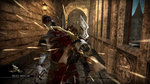 <a href=news_gc_trailer_screens_of_rise_of_nightmares-11701_en.html>GC: Trailer & Screens of Rise of Nightmares</a> - Images