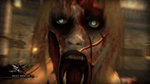 GC: Trailer & Screens of Rise of Nightmares - Images