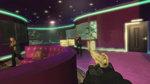 GC: GoldenEye 007 Reloaded trailer - 16 screens
