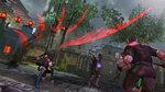 GC: X-Men Destiny powers trailer - Gallery