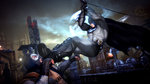 <a href=news_gc_arkham_city_image-11712_fr.html>GC: Arkham City imagé</a> - Images GC