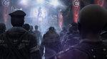 <a href=news_gc_metro_last_light_au_fond_du_trou-11724_fr.html>GC: Metro Last Light au fond du trou</a> - 6 images