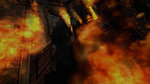 GC: Silent Hill HD Collection Screens - Screens