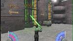 <a href=news_galerie_de_jedi_knight_jedi_academy-280_en.html>Galerie de Jedi Knight : Jedi Academy</a> - Screenshots ingame