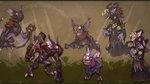 GC: Torchlight II Screenshots - Artworks