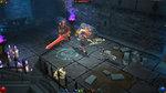 GC: Torchlight II Screenshots - Screens