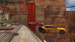 GC: Trackmania 2 Canyon Screens - Screenshots