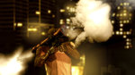 Gamersyde Review: Deus Ex HR - Images review