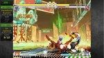<a href=news_street_fighter_third_strike_videos-11782_en.html>Street Fighter Third Strike videos</a> - 5 screens