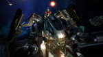 <a href=news_new_images_of_starhawk-11792_en.html>New Images of StarHawk</a> - Screens
