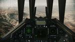<a href=news_assault_horizon_more_screens-11795_en.html>Assault Horizon: more Screens</a> - Screens