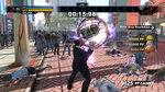 Dead Rising 2 OTR: Sandbox Mode - Screens