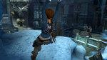 GC05: Tomb Raider Legend: 18 images - 18 images