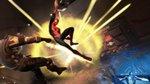<a href=news_the_dubbing_of_spider_man_eot-11820_en.html>The dubbing of Spider-Man EoT</a> - 7 screens