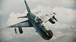 <a href=news_new_assault_horizon_shots-11842_en.html>New Assault Horizon Shots</a> - Images