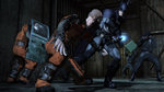 <a href=news_images_de_batman_arkham_city-11844_fr.html>Images de Batman Arkham City</a> - 2 images