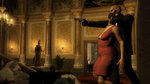 <a href=news_gc05_hitman_blood_money-1861_fr.html>GC05: Hitman Blood Money</a> - 14 images