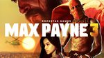 <a href=news_max_payne_3_coming_march_2012-11859_en.html>Max Payne 3 Coming March 2012</a> - Artwork