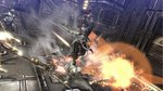 Asura's Wrath : Yasha en images - 7 images