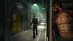 <a href=news_le_dlc_de_deus_ex_hr_image-11863_fr.html>Le DLC de Deus Ex HR imagé</a> - Images DLC