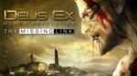 <a href=news_le_dlc_de_deus_ex_hr_image-11863_fr.html>Le DLC de Deus Ex HR imagé</a> - Key Art