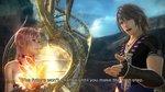 <a href=news_final_fantasy_xiii_2_ouvre_son_c_ur-11864_fr.html>Final Fantasy XIII-2 ouvre son cœur</a> - Images Multi