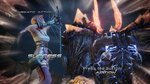 <a href=news_final_fantasy_xiii_2_ouvre_son_c_ur-11864_fr.html>Final Fantasy XIII-2 ouvre son cœur</a> - Images PS3