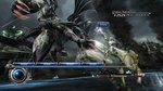 <a href=news_final_fantasy_xiii_2_ouvre_son_c_ur-11864_fr.html>Final Fantasy XIII-2 ouvre son cœur</a> - Images 360