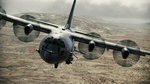 <a href=news_images_of_assault_horizon-11867_en.html>Images of Assault Horizon</a> - Images