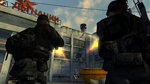 GC05: Conflict: GS: Images & trailer - 12 images