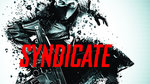 <a href=news_images_and_press_release_of_syndicate-11877_en.html>Images and press release of Syndicate</a> - Image