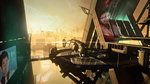 <a href=news_images_and_press_release_of_syndicate-11877_en.html>Images and press release of Syndicate</a> - 8 screens