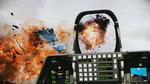 <a href=news_assault_horizon_gameplay_footage-11881_en.html>Assault Horizon Gameplay Footage</a> - Images