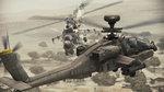 Assault Horizon Gameplay Footage - Images