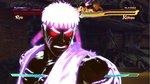 <a href=news_tgs_videos_of_street_fighter_x_tekken-11887_en.html>TGS: Videos of Street Fighter X Tekken</a> - TGS Screenshots