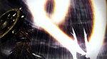 <a href=news_le_plein_d_images_d_otogi_2-286_en.html>Le plein d'images d'Otogi 2</a> - Images, captures and scans