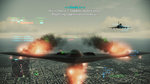 TGS: Assaut Horizon throttles up - TGS Gallery