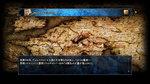 <a href=news_tgs_soul_calibur_v_trailer_and_screens-11910_en.html>TGS: Soul Calibur V trailer and screens</a> - TGS Screens