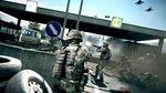 <a href=news_new_screenshots_of_battlefield_3-11931_en.html>New screenshots of Battlefield 3</a> - 9 screens