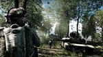 <a href=news_images_de_battlefield_3-11931_fr.html>Images de Battlefield 3</a> - 9 images