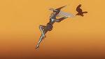 <a href=news_tgs_gravity_daze_s_illustre-11945_fr.html>TGS : Gravity Daze s'illustre</a> - Images TGS