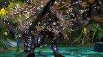 <a href=news_sudeki_images_et_infos_chez_ign-287_en.html>Sudeki, images et infos chez IGN</a> - Images IGN