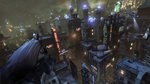 <a href=news_batman_arkham_city_pc_screens-11960_en.html>Batman Arkham City: PC screens</a> - PC Screenshots