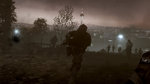 <a href=news_gamersyde_preview_battlefield_3-11966_fr.html>Gamersyde Preview: Battlefield 3</a> - Opération guillotine