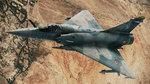 <a href=news_more_assault_horizon_shots-11972_en.html>More Assault Horizon Shots</a> - Images