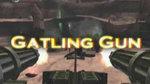 Darkwatch: trailer - Video gallery