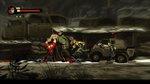 Shank 2 announced - 5 screens